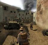 Call of Duty 2 на виндовс