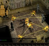Neverwinter Nights Darkness over Daggerford на виндовс