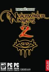 Скачать игру Neverwinter Nights 2 через торрент на pc