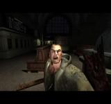 Condemned Criminal Origins взломанные игры