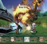 Tales of Legendia полные игры