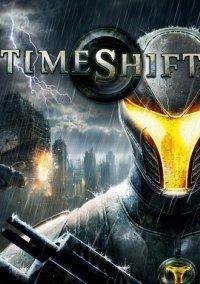 Скачать игру TimeShift через торрент на pc