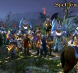 SpellForce 2 Dragon Storm полные игры