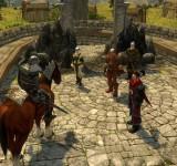 SpellForce 2 Dragon Storm взломанные игры