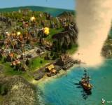 Anno 1701 взломанные игры
