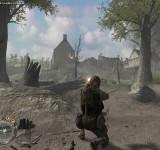 Call of Duty 2 на ноутбук