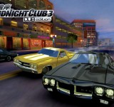 Midnight Club 3 DUB Edition полные игры