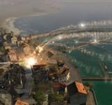 World in Conflict взломанные игры