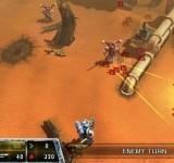 Warhammer 40,000 Squad Command на виндовс