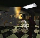 Half Life 1 Anthology взломанные игры