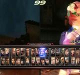 Tekken 6 Bloodline Rebellion полные игры