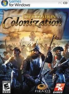 Скачать игру Sid Meiers Civilization 4 через торрент на pc