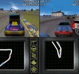 Race Driver Create and Race на ноутбук