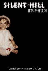 Скачать игру Silent Hill Orphan через торрент на pc