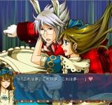 Алиса в Стране Сердец на виндовс