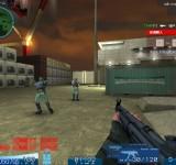 Counter Strike Neo полные игры