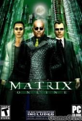 Скачать игру The Matrix Online через торрент на pc