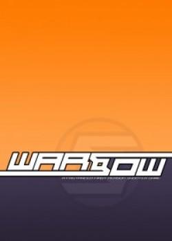 Скачать игру Warsow через торрент на pc
