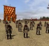 13 век Слава или смерть на виндовс