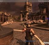 Warhawk взломанные игры