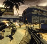 Terrorist Takedown 2 взломанные игры