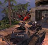 Warhawk полные игры