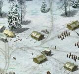 Talvisota Ледяной ад взломанные игры