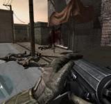 Terrorist Takedown 2 на ноутбук