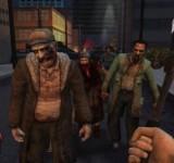 Земля Мертвых Дорога на Фиддлерз Грин полные игры