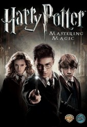 Скачать игру Гарри Поттер Уроки магии через торрент на pc