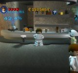 Lego Star Wars 2 The Original Trilogy на виндовс