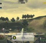 Ангелы смерти 2 Секретные операции Второй мировой взломанные игры