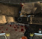 Star Wars Republic Commando Order 66 полные игры