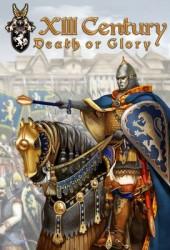 Скачать игру 13 век Слава или смерть через торрент на pc