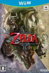 Скачать игру The Legend of Zelda: Twilight Princess через торрент на pc