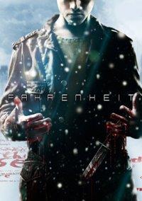 Скачать игру Fahrenheit через торрент на pc