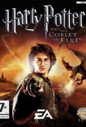 Скачать игру Harry Potter and the Goblet of Fire через торрент на pc