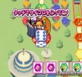 Powerpuff Girls Z взломанные игры