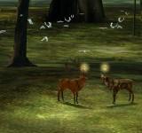The Endless Forest полные игры