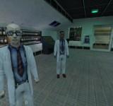 Half Life 1 Anthology на виндовс