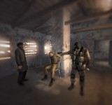 Terrorist Takedown 2 на виндовс