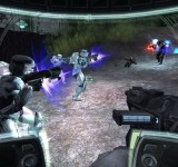 Star Wars Republic Commando полные игры