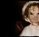 Silent Hill Orphan взломанные игры
