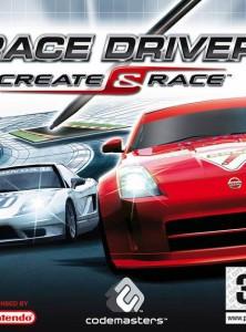 Скачать игру Race Driver Create and Race через торрент на pc