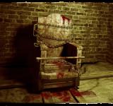Silent Hill Orphan на виндовс
