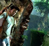 Uncharted Drakes Fortune на ноутбук