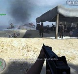 Call of Duty 2 взломанные игры