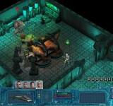 UFO Extraterrestrials полные игры