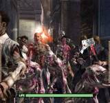 The House of the Dead 4 на ноутбук