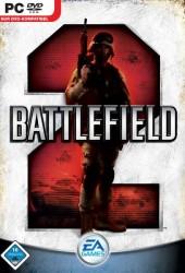 Скачать игру Battlefield 2 через торрент на pc